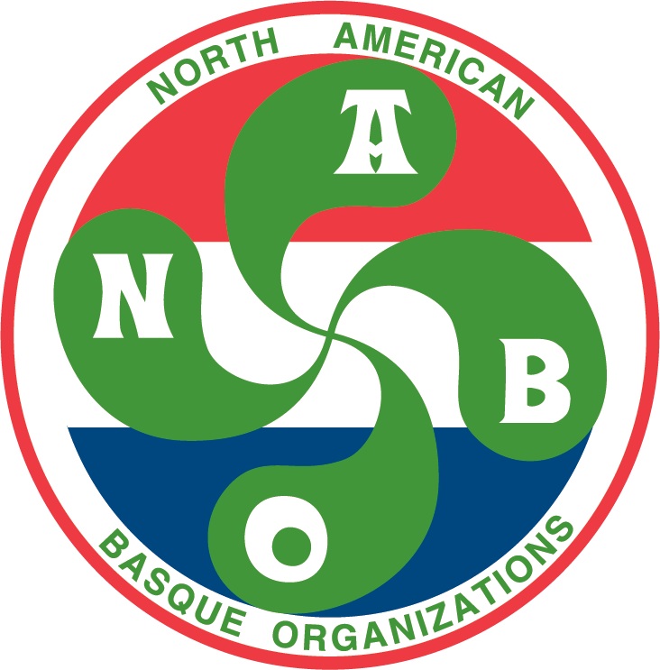 New England Basque Club – A club to foster and promote Basque culture